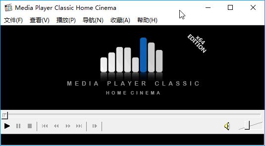 聖誕- Vivaldi 瀏覽器中文討論區