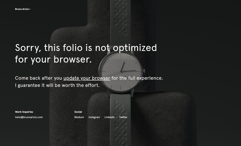 bruno-arizio-interactive-designer.png
